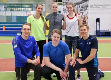 200_metrin_kilpailu_helsinki_2017.jpg