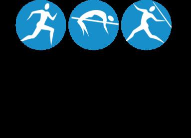 kalevan-kisat-2018-logo.png