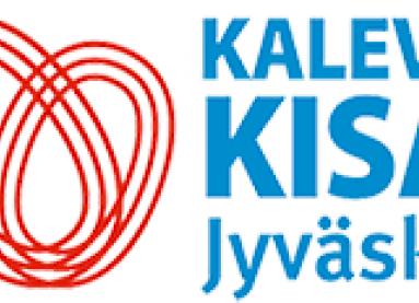 kalevan_kisat_2018_logo.png