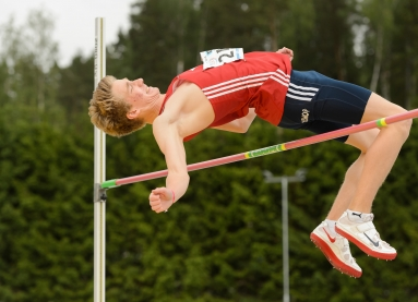 youth_athletics_games_korkeus_20140615.jpg