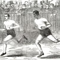 18621226_hackneywick_-_mills_vs._deerfoot.jpg