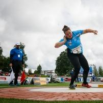 Kaisa Kymäläinen