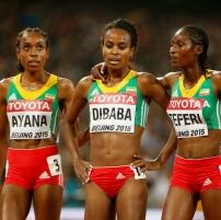 almaz_ayana_vas._yllatti_5000_metrilla_genzebe_dibaban_ja_itsensakin._etiopia_juoksi_kolmoisvoiton._-_getty.jpg