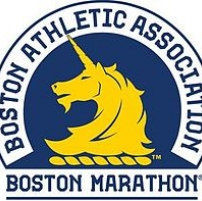 boston_marathon_logo.jpg
