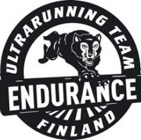 Endurancen seuranmerkki