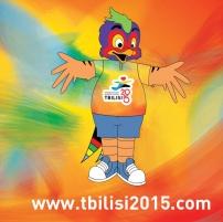eyof_2015_mascot_-p.e.a.k.y.jpg
