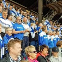 fanit_ruotsi-ottelussa_tukholmassa.jpg