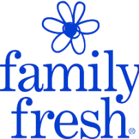 family_fresh_logo.png
