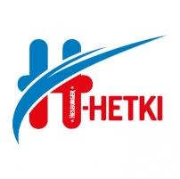 h-hetki_logo.jpg