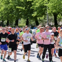 helsinki_city_run_2018.jpg