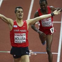 Jakub Holusa