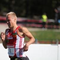 Jarkko Järvenpää