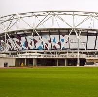 lontoon_olympiastadion-1.jpg