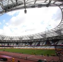 lontoon_olympiastadion.jpg