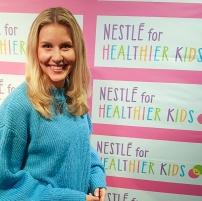 makela_kristiina_nestle_healthier_kids.jpg