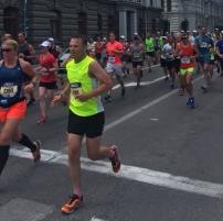 maratonkuvituskuva.jpg