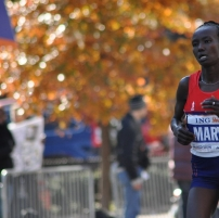 mary_keitany_nyc_2011.jpg