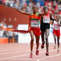 nain_tasainen_oli_naisten_maratonin_mitalikamppailu._-_getty.jpg
