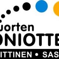 nuorten_moniottelumestaruuskilpailut_2015.jpg