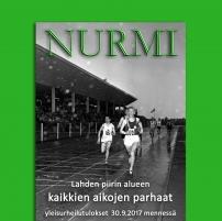 nurmi_21_lahden_piirin_tilastot_-_kansi.jpg