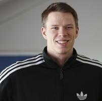 Roni Ollikainen