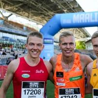 piesanen_jaakko_raitanen_topi_granberg_hannu_helsinki_city_run_2018_2.jpg