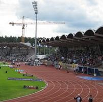 porin_stadion_-_viestinjuoksun_sm-kilpailut_2012.jpg