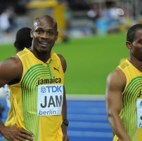 powell_asafa_puolilahis_1_of_1.jpg