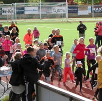 IF Raseborg Ärevarvet 2017