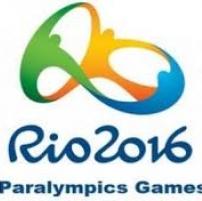 rion_paralympiakisojen_logo.jpg