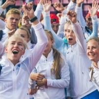 Ruotsi-ottelu_2016-20.jpg