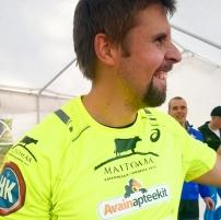 Ruuskanen Antti