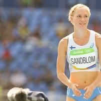 sandblom_linda-1.jpg