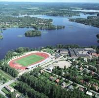 sankariniemen_stadion_iisalmessa.jpg
