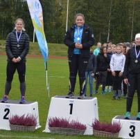 silja_kosonen_alavetelissa_koulululiikuntaliiton_mestarina_16.9.2017.jpg
