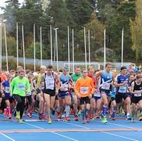 sm-maraton-1.jpg
