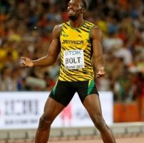 suururheilija_usain_bolt_voitti_pekingin_100_metrilla_jo_15._kultamitalinsa_-_getty.jpg