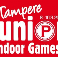 tampere_junior_games.jpg