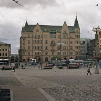 tampereen_keskustori_2008.jpg