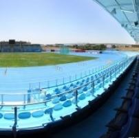 tbilisin_stadion.jpg