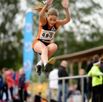 youth_athletics_games_pituus_20140615.jpg
