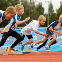 youth_athletics_games_lähtö_20140615.jpg