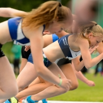 youth_athletics_games_pikajuoksu_20140615.jpg