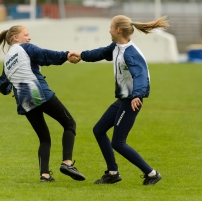 youth_athletics_games_fiilis_20140615.jpg
