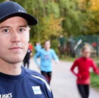 Janne Ukonmaanaho