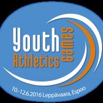 yag2016_fi_logo.png