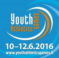yag_logo2016.jpg