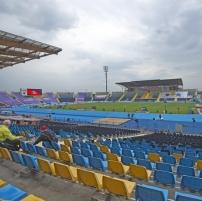 zawisza_stadium_5512-2.jpg