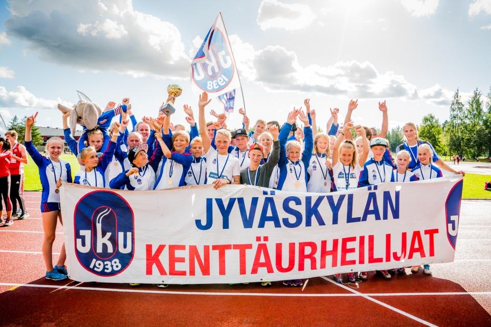 Jyväskylän_kenttäurheilijat.jpg