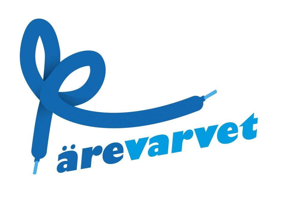 Ärevarvet logo